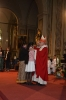 Confirmation 19 mai suite_16